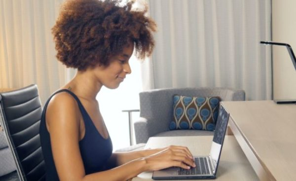 10 best side-hustles in South Africa right now