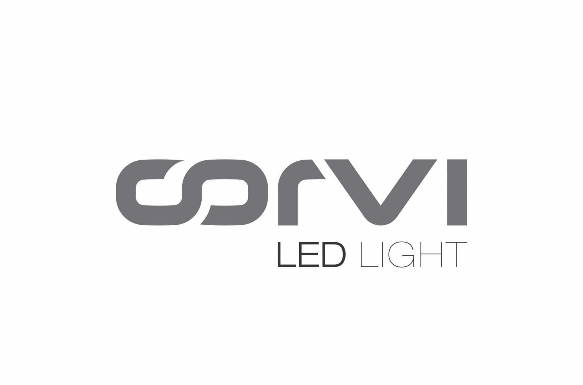 Illuminaire Lighting Innovation For People