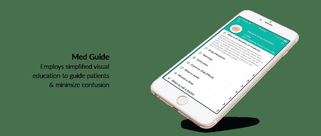 Med Guide