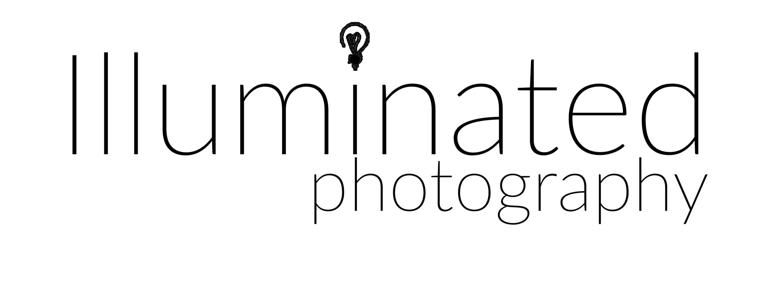 Illuminated Photography