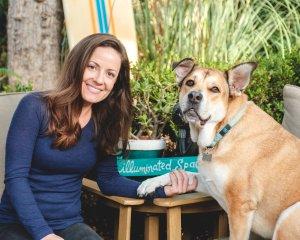 Meet your Intuitive Soul Coach Jennifer Crilley