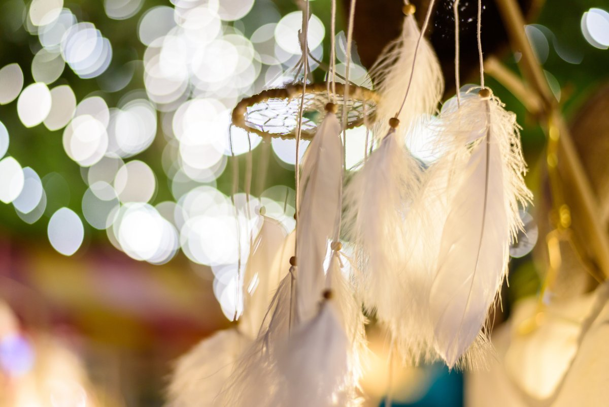 Journey to Wholeness Spiritual Empowerment Online Program