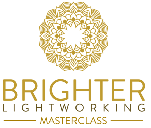 Brighter Lightworking Masterclass logo