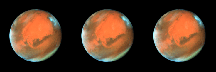 Mars-composite-3up-18-119.png