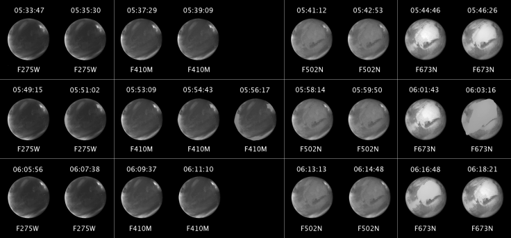 Mars+Phobos-timeline-gray-3up-180119.png