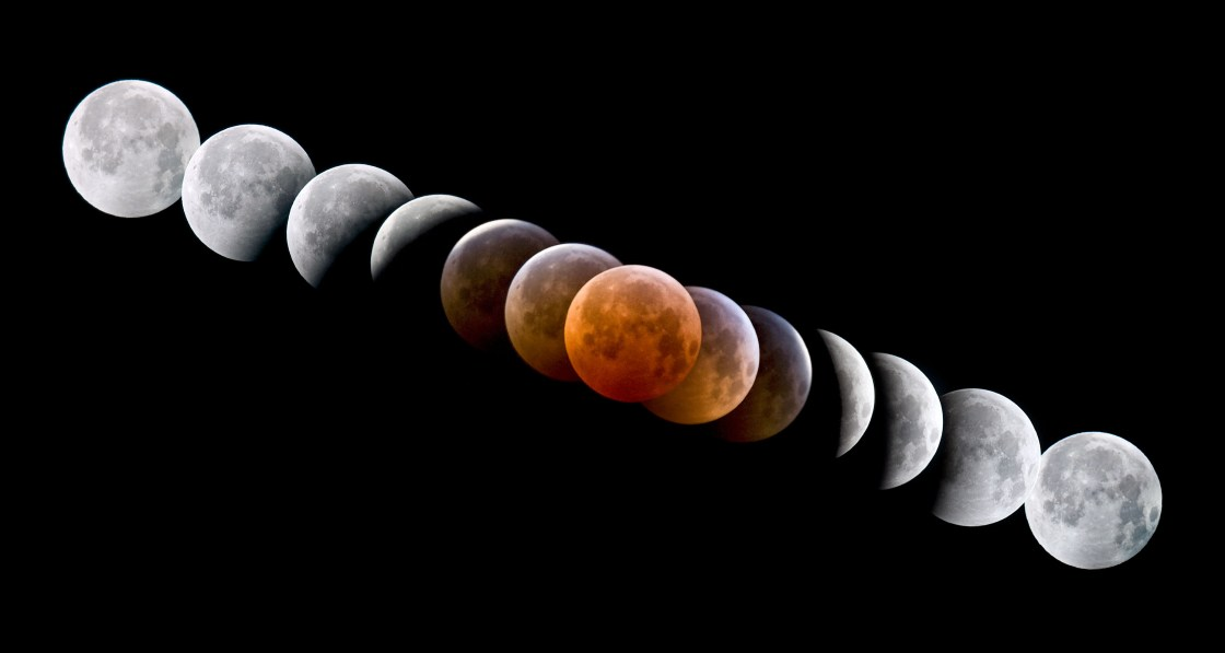 AAJH_ZGL02-101221_Eclipse-20-30x16x200.jpg