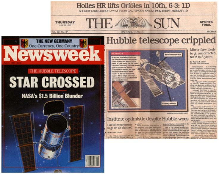 Hubble_flawed1990