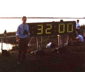 Max_HST_launch1990