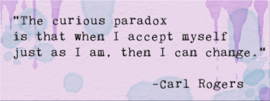 cropped-cr-quote.png