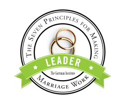 Seven-Principles-Leader-Badge-1-1