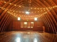 Madison Country Barn. M Three Studio BlogWisconsin Barn ...