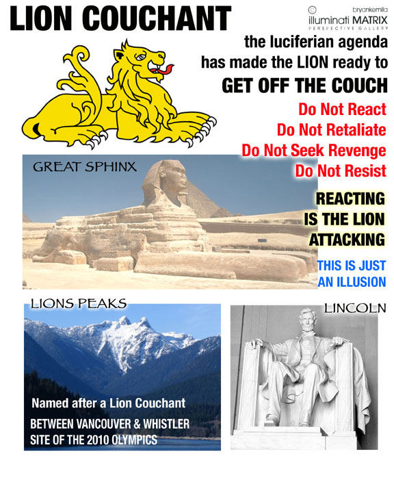 Olympic-Lion-King-Couchant