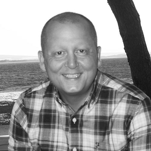 Craig James Hypnotherapist
