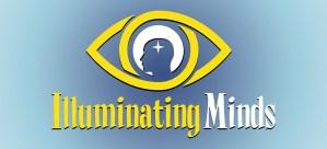 Illuminating Minds Hypnotherapy