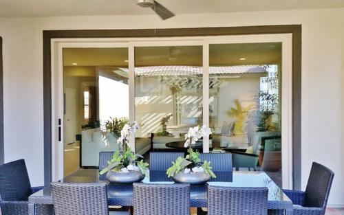 multi slide patio doors scottsdale az