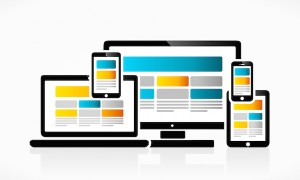 responsive-design-websites