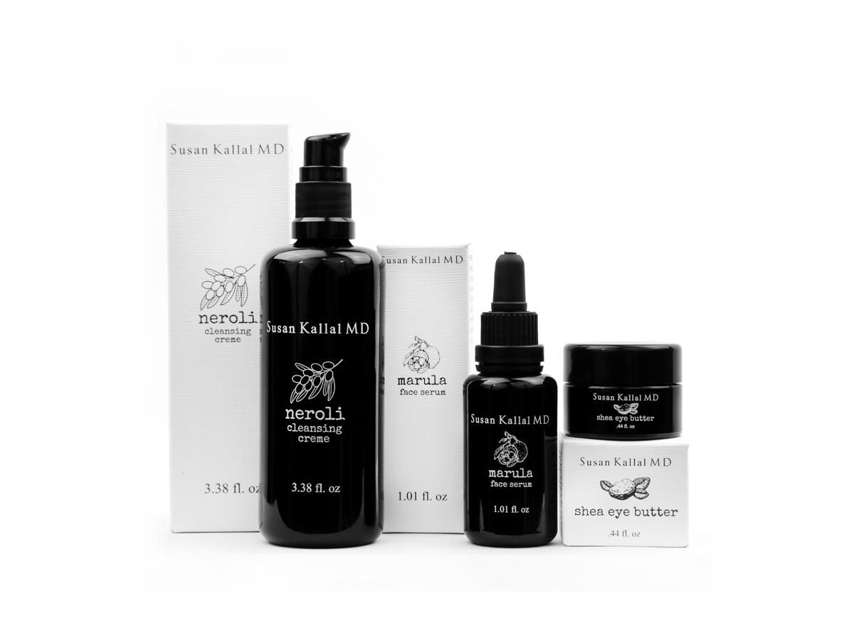 Skin Care Consultant Companies, Skin Care Business  Illumination
