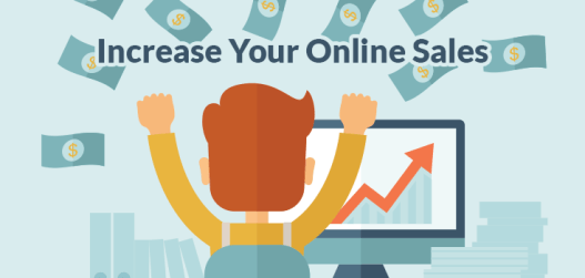 Increase Your E-Commerce Sales: How Start Your Own Online Store