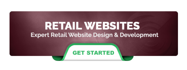 retail-website-designs-that-produce-results