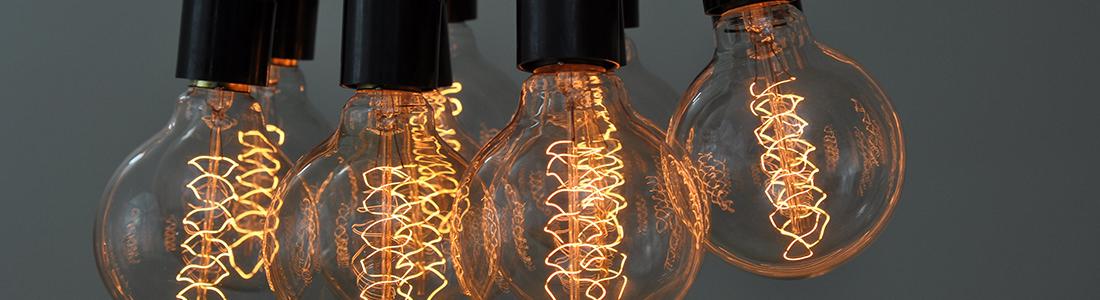 illuminationslampshop com