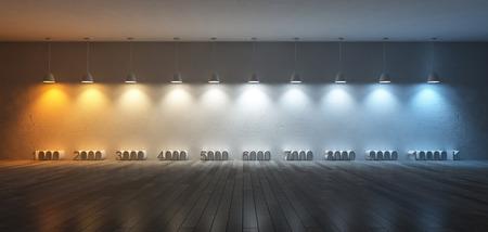 illuminations usa