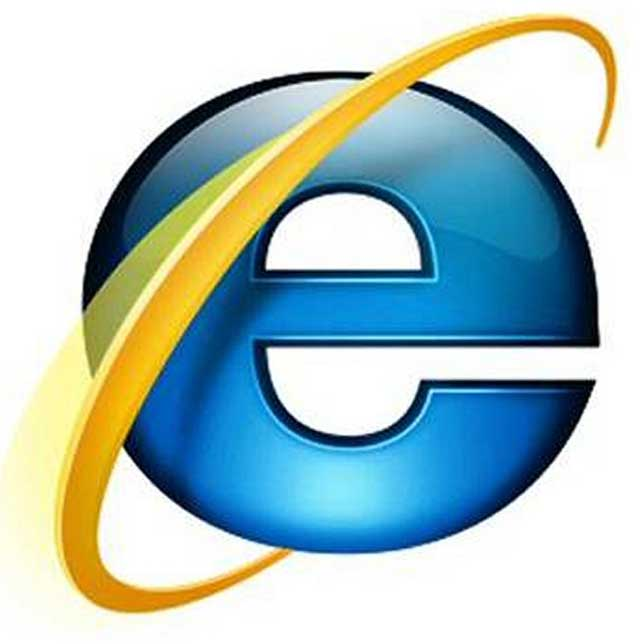 Searchitfast  Web  Internet Symbol