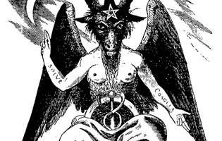 illuminati-symbols-baphomet