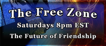 The Free Zone Live WO