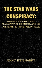 Star Wars: Conspiracy Theories & Illuminati Symbolism