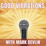 """""""Hip Hop's Elephants in the Room"""" Good Vibrations Podcast with Isaac Weishaupt"""