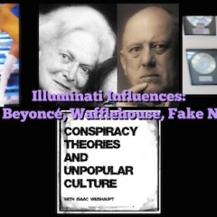 Illuminati Influences: Avicii, Prince, Beyoncé, Wafflehouse, Fake News and More!