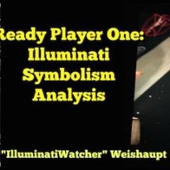 Ready Player One: Illuminati Symbolism Analysis