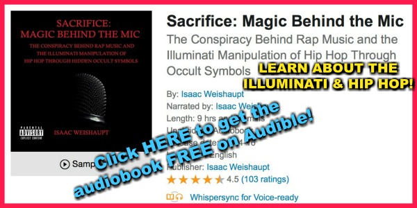 START HERE - IlluminatiWatcher