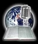 bibbia microfono Non dormiamo dunque come gli altri [Audio Streaming]