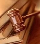 legge A.D.I. (Assemblee di Dio in Italia) – Da perseguitati a persecutori