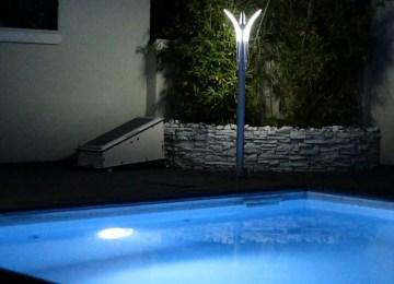 Casa home lampade led home siemens