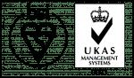 mark-of-trust-UKAS-black-logo-En-GB0320-1