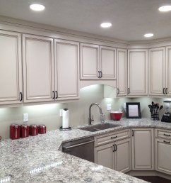 pax led under cabinet lighting illumra wiring diagrams [ 3264 x 2448 Pixel ]