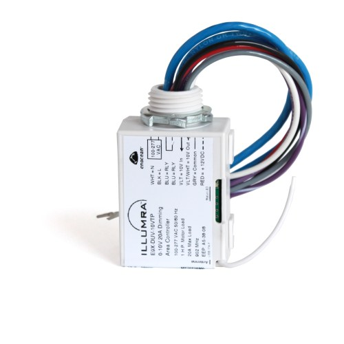 small resolution of 20a 0 10v dimming area controller