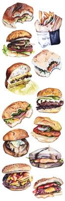 burger-illustrations-colour-watercolor_699