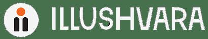 Illushvara footerlogo