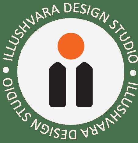 Illushvara hero image