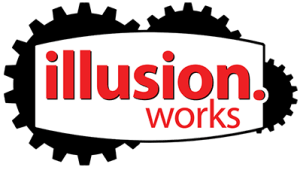 IllusionWorks Medium