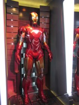 Mark VI (IRON MAN 2)
