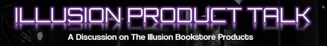 illusion-product-talk-banner