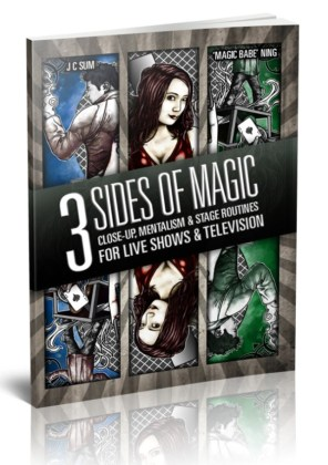 3_sides_of_magic