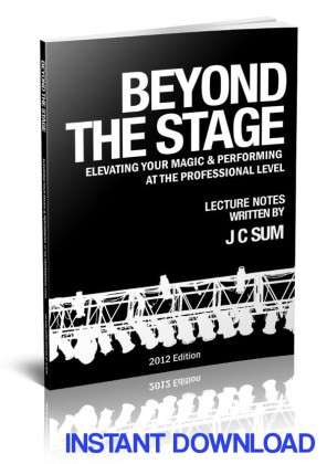 Beyond_the_stage_pdf