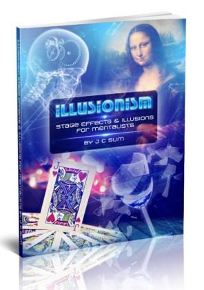 Illusionism