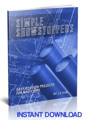 Simple_Stoppers_pdf