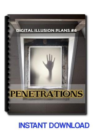 6-penetrations